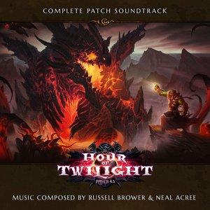 World of Warcraft: Cataclysm - Hour of Twilight (Gamerip)