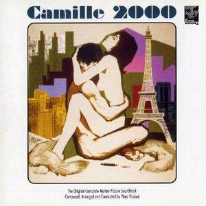 Camille 2000 - Piero Piccioni