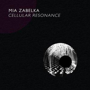 Cellular Resonance