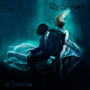 Reticent - EP