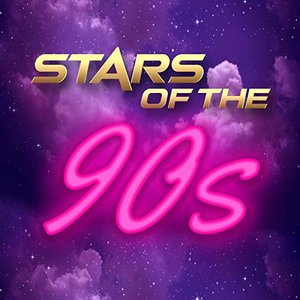 Stars of the 90s