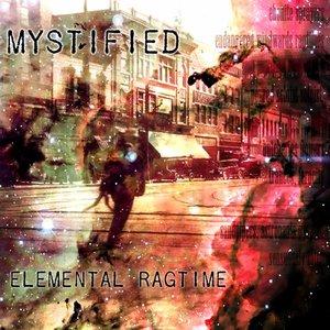 Elemental Ragtime