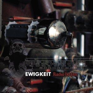 Radio Ixtlan