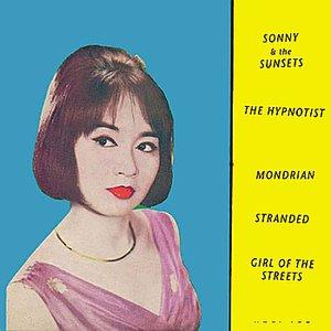 The Hypnotist EP