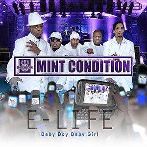 Baby Boy Baby Girl (Single)