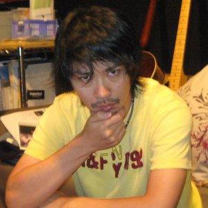 Avatar for Hideyuki Fukasawa
