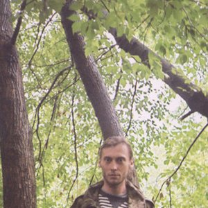 Аватар для Владимир Ареховский