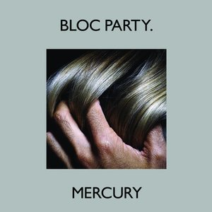 "Mercury (7"" Version)"