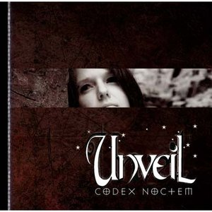 Codex Noctem