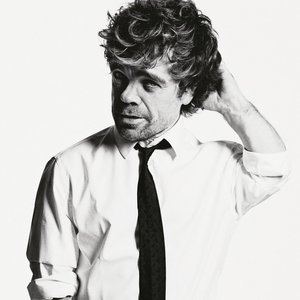 Avatar for Peter Dinklage