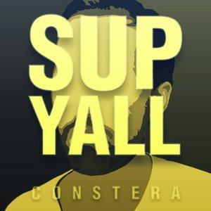 Sup Yall