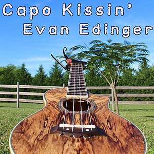 Capo Kissin'