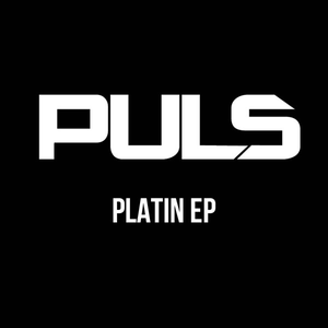 Platin EP