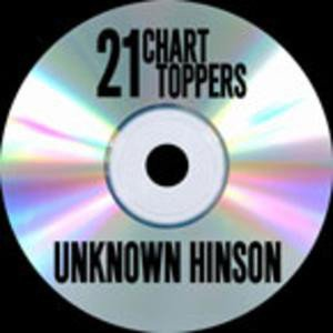 21 Chart Toppers