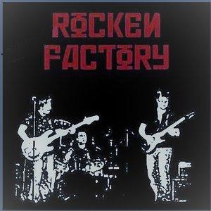 Avatar de Rocken Factory