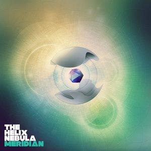 Meridian - EP