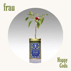 Happy Coda