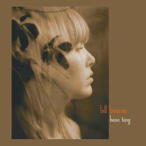 Boon Tang