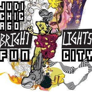 Bright Lights, Fun City