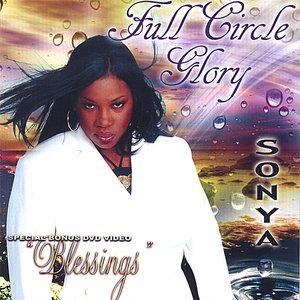 Full Circle Glory