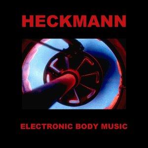Electronic Body Music
