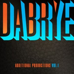 Additional Productions Vol. 1