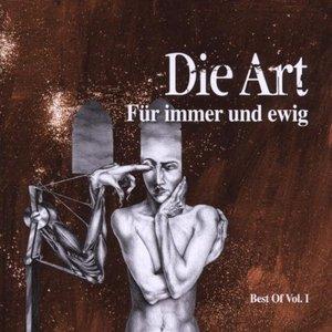 Für Immer Und Ewig (Best Of Vol.1)