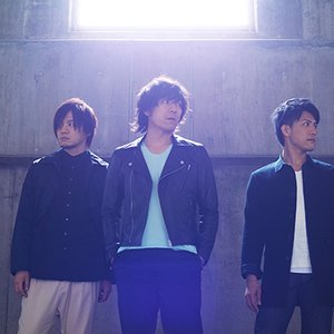 back number のアバター