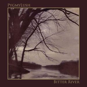 Bitter River