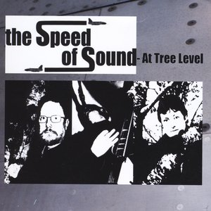 The Speed of Sound At Tree Level