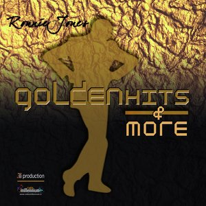 The Golden Hits & More