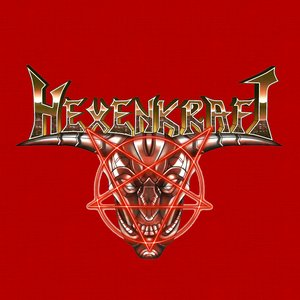 Avatar for Hexenkraft