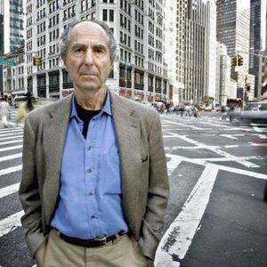 Avatar för Philip Roth