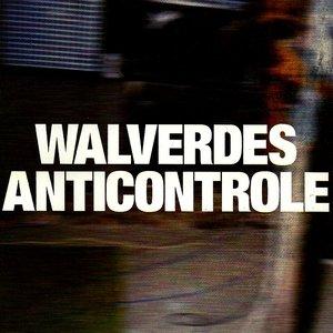 Anticontrole