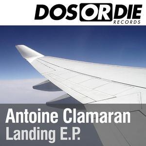 Landing EP
