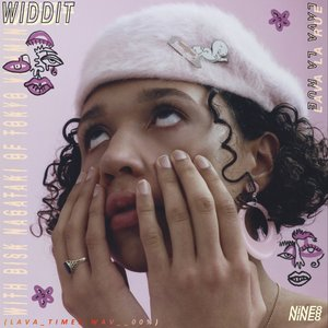 Widdit