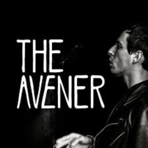The Avener & Phoebe Killdeer için avatar