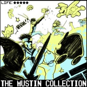 The Mustin Collection
