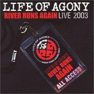River Runs Again: Live 2003