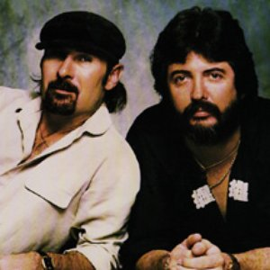 Avatar for Seals & Crofts