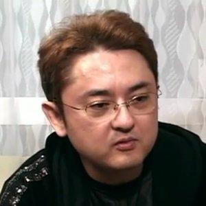 Avatar for Toshio Masuda