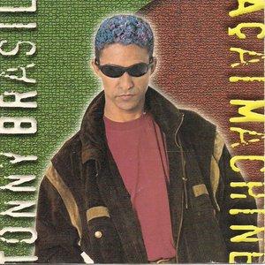 Avatar de TONNY BRASIL