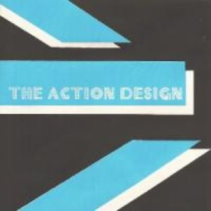 The Action Design EP