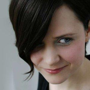 Avatar for Mara Carlyle