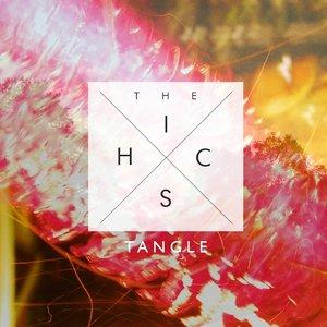 Tangle - EP