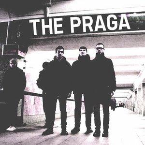 Аватар для THE PRAGA