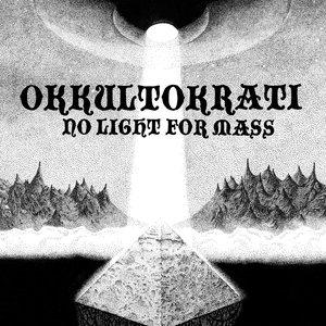 No Light for Mass