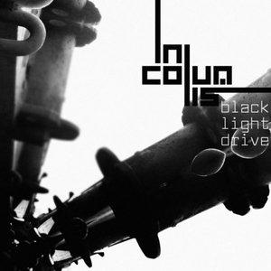 Black Light Drive