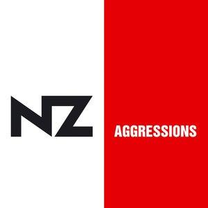 Aggressions