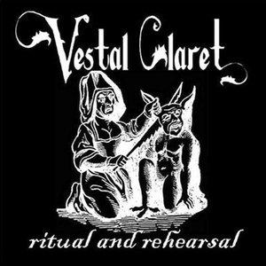 Ritual And Rehearsal